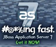 jbossas7_fast.png