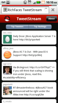 android_tweetstream2_july_14_2011.png