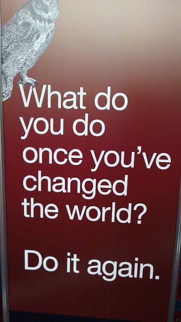 change-world.jpg