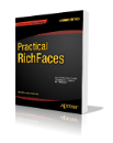 richfacesbook.png