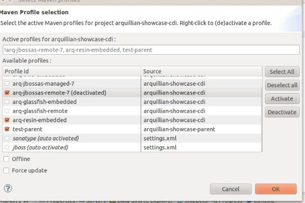 maven-profile-selection-single-project.jpg