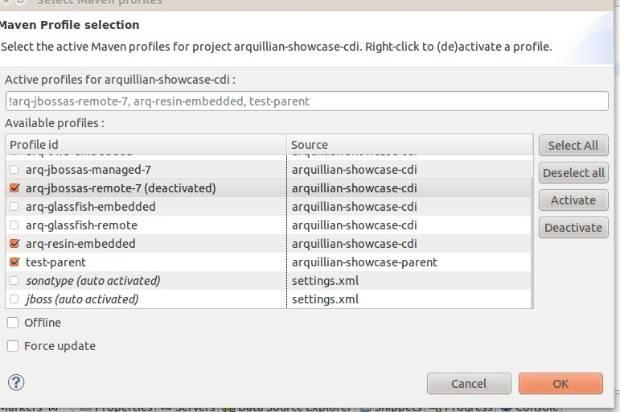 maven-profile-selection-single-project.jpg
