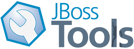 grease_jboss_tools.png