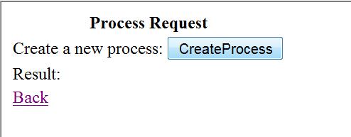 processreq.PNG
