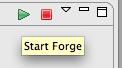 start_button.png