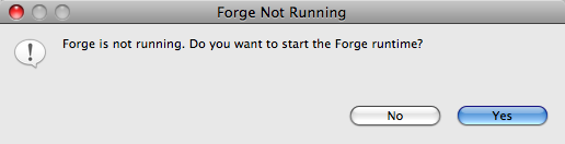 forge_not_running.png