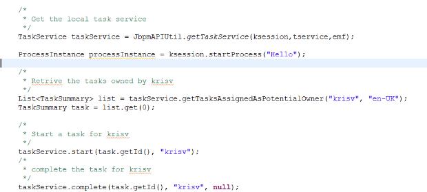 taskstartcode.PNG