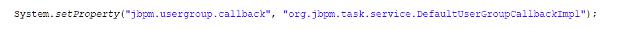 UserCallback.PNG