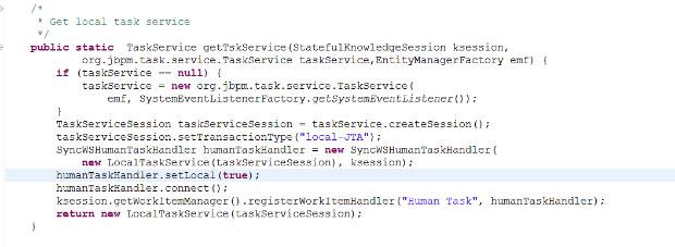 humantaskcode.PNG