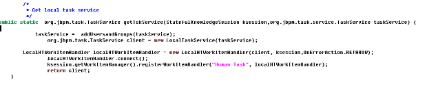 localtask.PNG