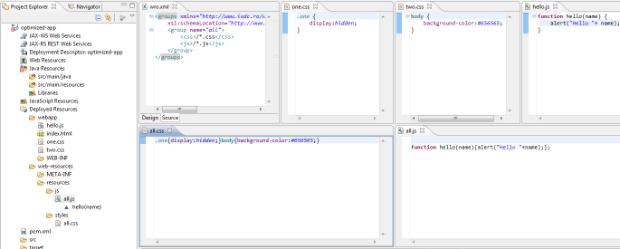 wro4j-optimization.png