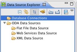 datasourceexplorer.png