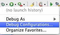 debugconfigurations.png