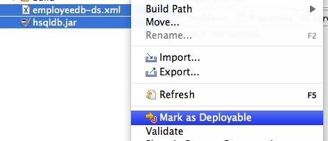 datasource_markasdeployable.png