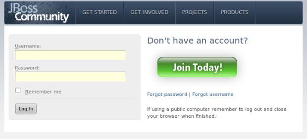 screenshot_2012-03-15_1511-PC-wide.png