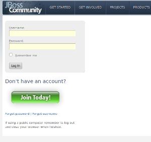 screenshot_2012-03-15_1512-PC-narrow.png