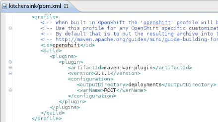 openshift-profile.png