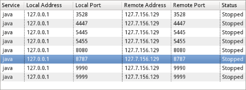 enable-debugging-port.png