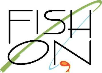fish-on.jpeg