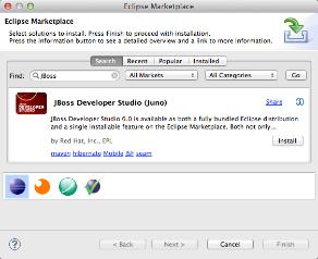 JBoss_Eclipse_Marketplace.png