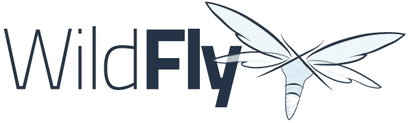 wildfly_logo_600px.png