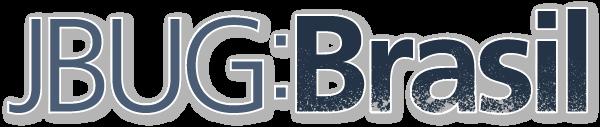 jbugbrasil-logo-600x127.png