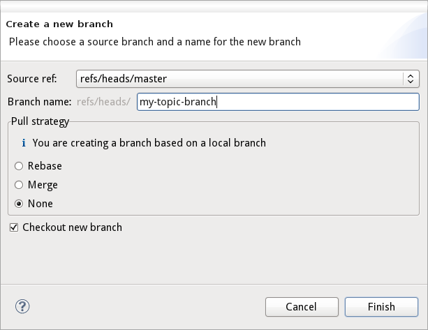 create-topic-branch.png
