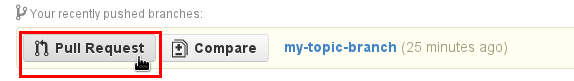 pull-request.png