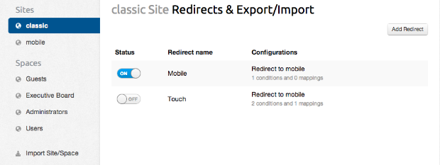 redirects-list.png