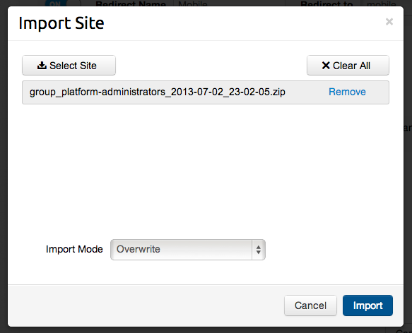 import-sites-spaces.png
