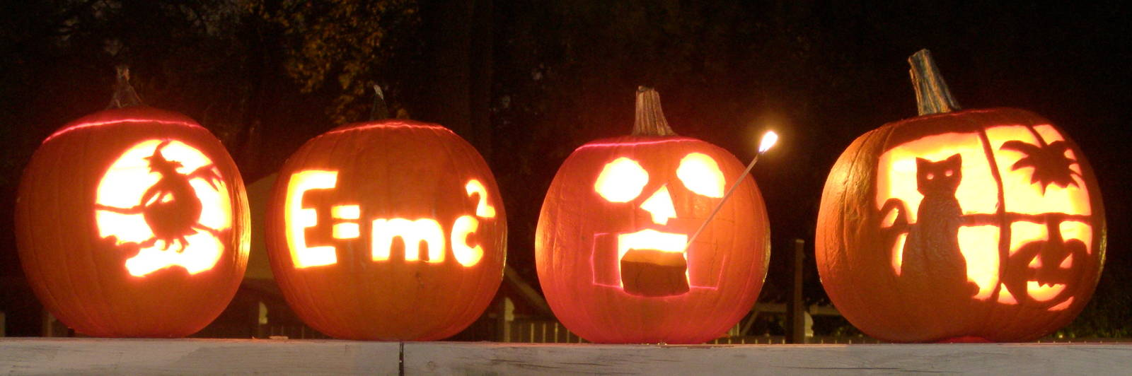 geek-pumpkins.jpg