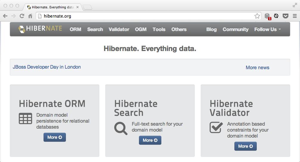 Hibernate.org.png