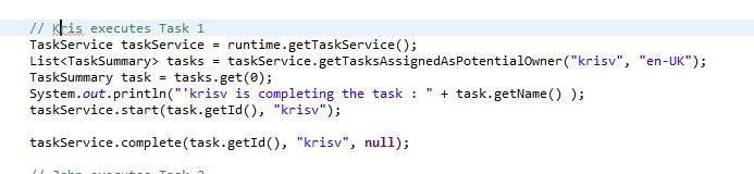 tasksummarycomplete.png