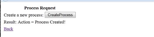 createprocess.png
