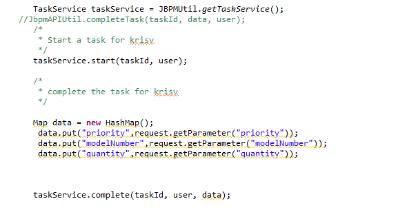 taskcomplete.PNG
