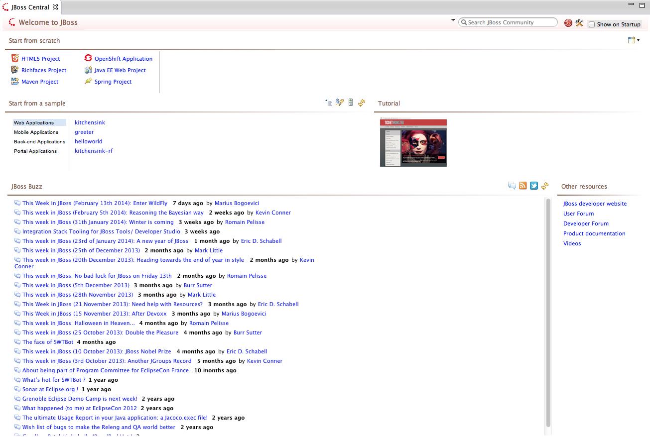 Screen Shot 2014-02-21 at 13.44.48.png