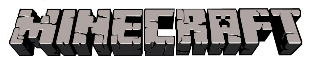 minecraft-logo1-1024x224.png
