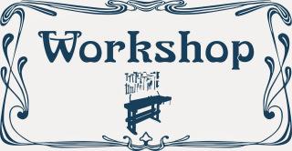 0f682-workshop.jpg