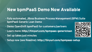 bpmPaaS - JBoss Generic Loan Demo.png
