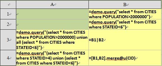 SQL syntax 2.8-1.jpg