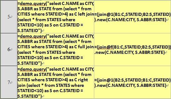 SQL syntax 2.7-1.2.jpg