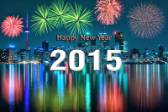 Happy New Year hd wallpaper 2015.jpg