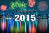 Happy New Year hd wallpaper 2015.jpg