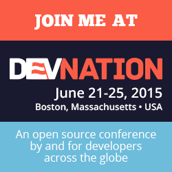 devnation_250x250_blogbadge_joinme.png