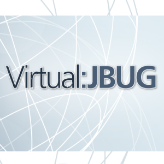 virtualjbug_twitter_avatar_400x400.png