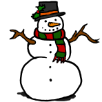 free-snowman-clipart-Snowman3.png