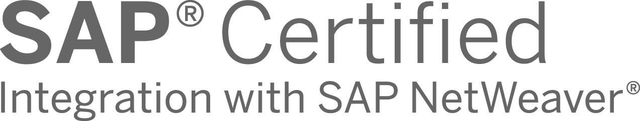SAPCerti_Int_SAPNetW_CG10_R_pos.jpg
