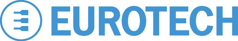 Eurotech-Logo_800x141.png