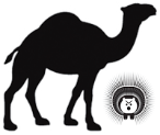camel-hystric.png