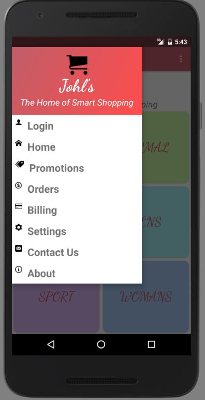 mobile_menu.png